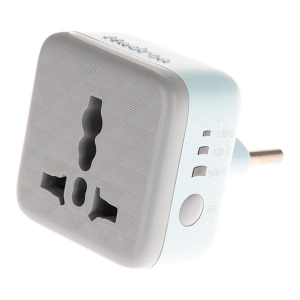 راهنمای خرید 33 مارک چند راهی و محافظ برق با کیفیت