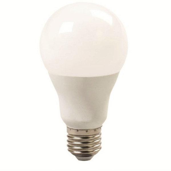 لامپ ال ای دی 12 وات مدل B22 پایه E27
