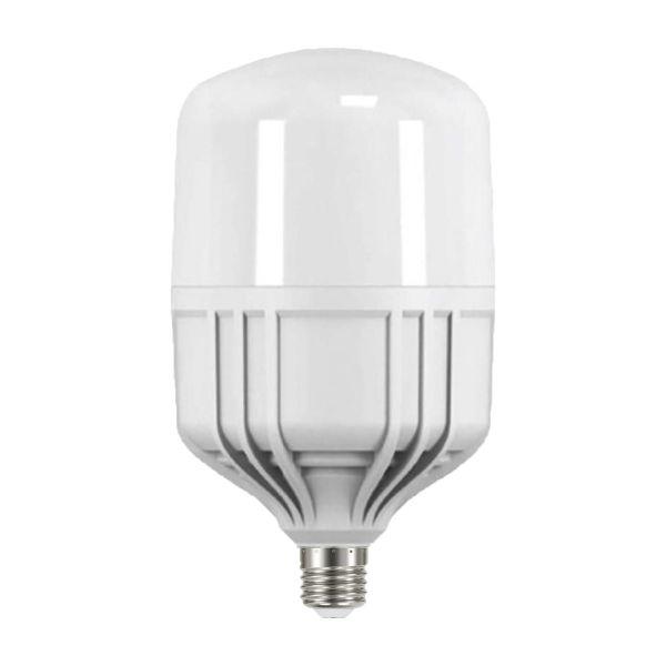 لامپ ال ای دی 20 وات کملیون مدل LED20-HP-LPQ1 پایه E27
