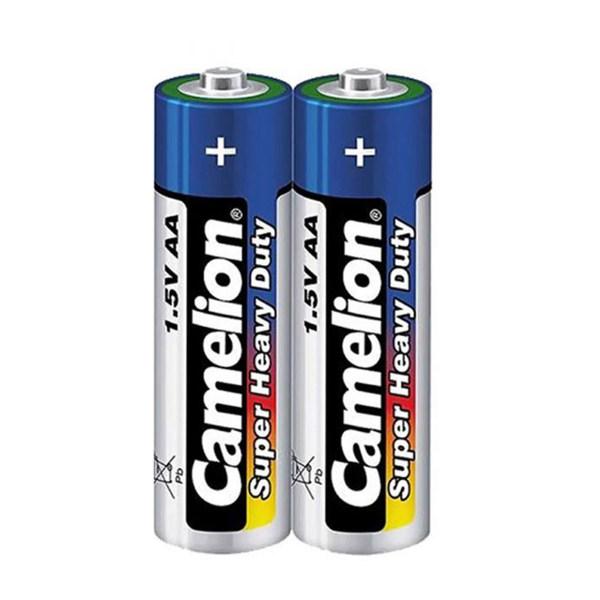 راهنمای خرید 36 مدل باتری قوی با کیفیت و با طول عمر بالا در  سال 2020