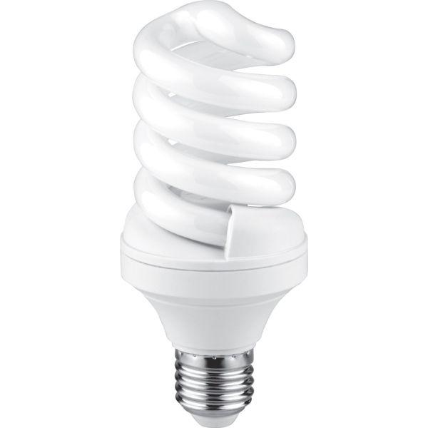 راهنمای خرید 32 مدل لامپ کم مصرف با کیفیت