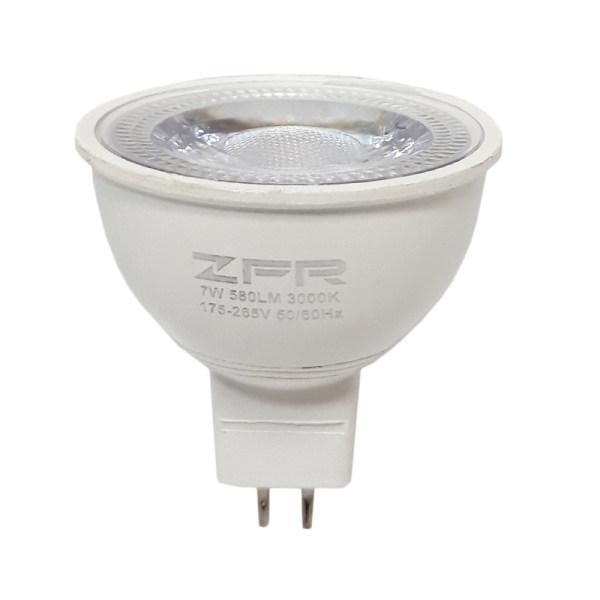 راهنمای خرید 38 مدل لامپ ال ای دی (LED) پر نور و با طول عمر بالا