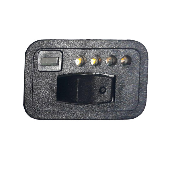 کلید تعویض سوخت مدل 2000 مناسب برای مزدا تک کابین