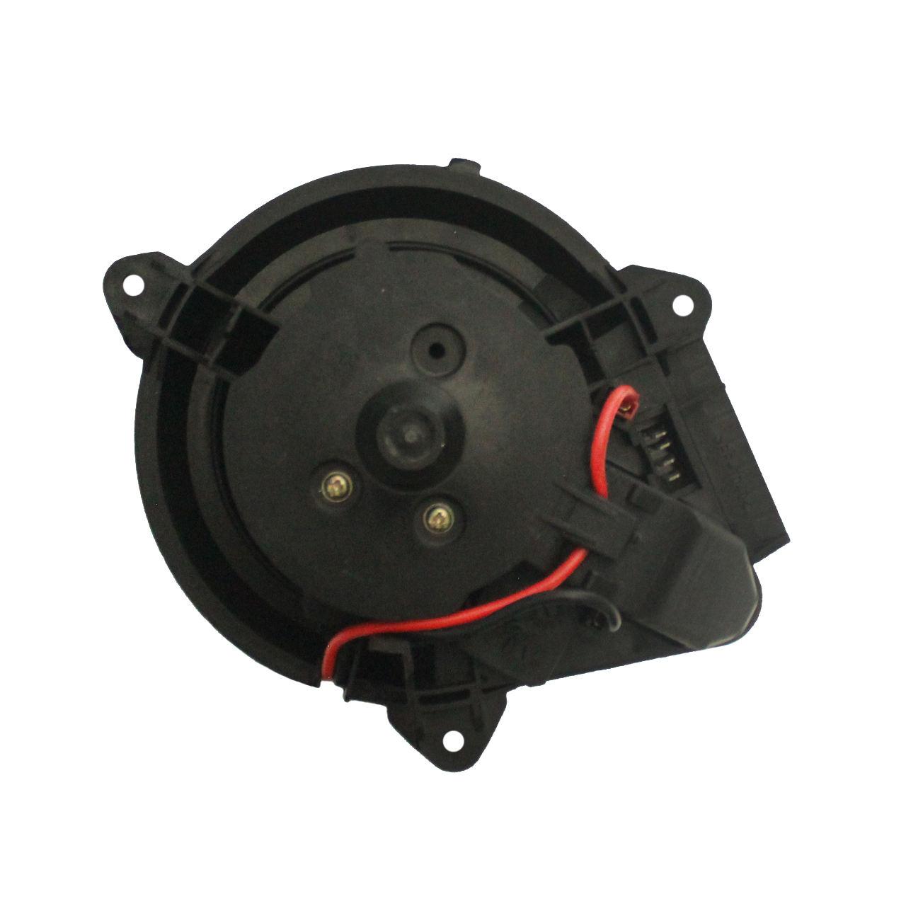 موتور فن بخاری کد 10102033