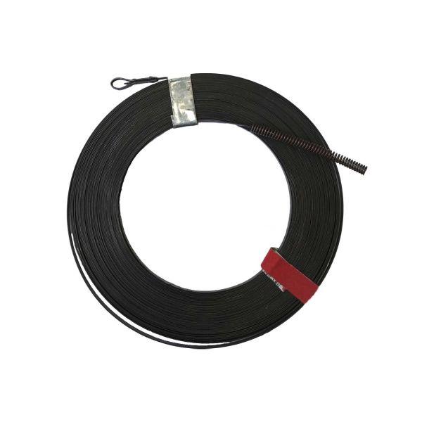 فنر سیم کشی برق کد 1020 به طول 20 متر