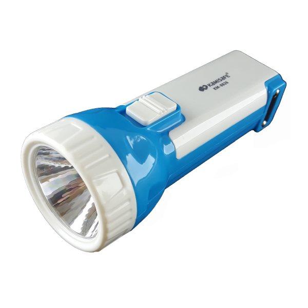 لسیت خرید بهترین 33 مدل چراغ قوه و چراغ پیشانی پر قدرت , پر نور و با کیفیت