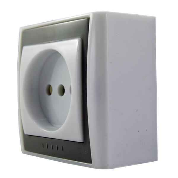 لیست 33 مدل پریز فوق العاده با کیفیت و لوکس مناسب برای خانه ی شما
