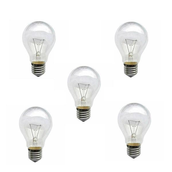لیست 22 مدل بهترین لامپ های رشته ای مدرن و تزئینی