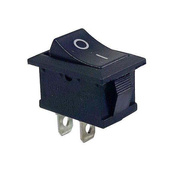 راهنمای خرید 33 مدل کلید لوکس و با کیفیت