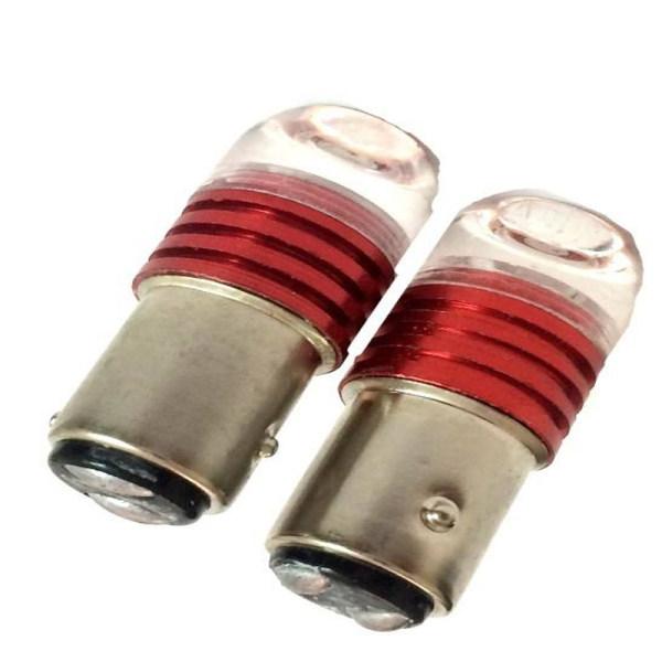 لیست 33 مدل بهترین لامپ خودرو پرنور و پرقدرت