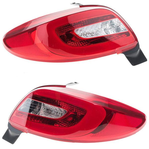 لیست خرید 33 مدل چراغ خودرو اسپرت مدرن و با کیفیت