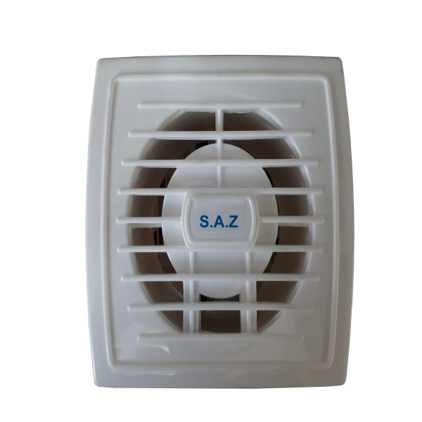 راهنمای خرید 33 مدل هواکش با کیفیت و قوی